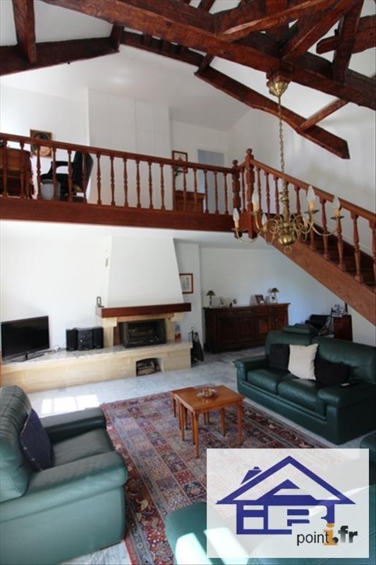 Vente maison / villa Mareil marly 910000€ - Photo 5