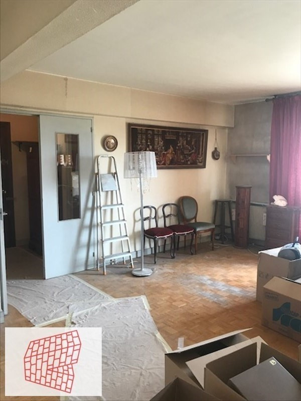 Vente appartement Argenteuil 199 000€ - Photo 8
