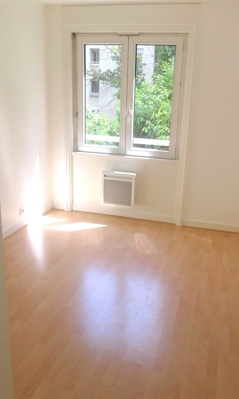 Rental apartment Lyon 3ème 1 402€ CC - Picture 9