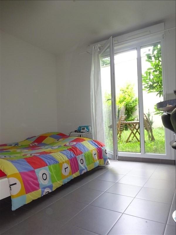 Vente appartement St genis laval 99500€ - Photo 3