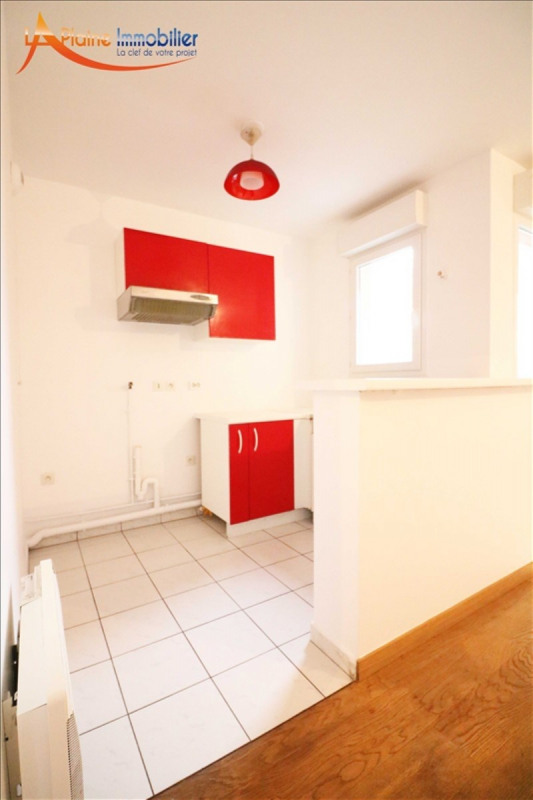 Vente appartement St denis 257 000€ - Photo 2