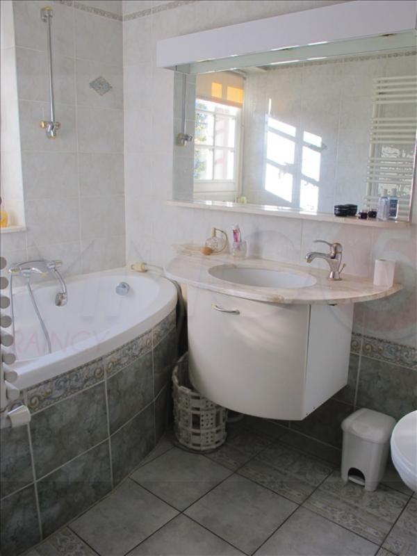 Vente maison / villa Gagny 575000€ - Photo 10