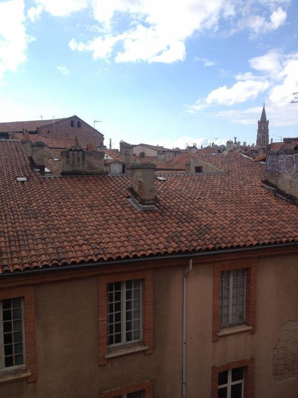 Location appartement Toulouse 461€ CC - Photo 8