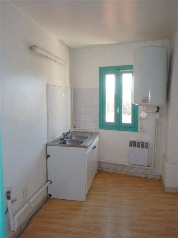 Location appartement Perpignan 367€ CC - Photo 2