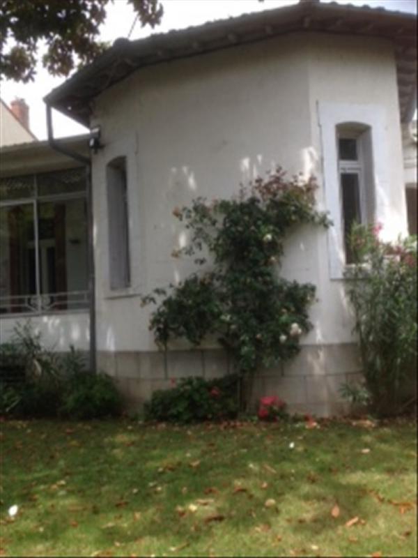 Location maison / villa Toulouse 2900€ CC - Photo 1