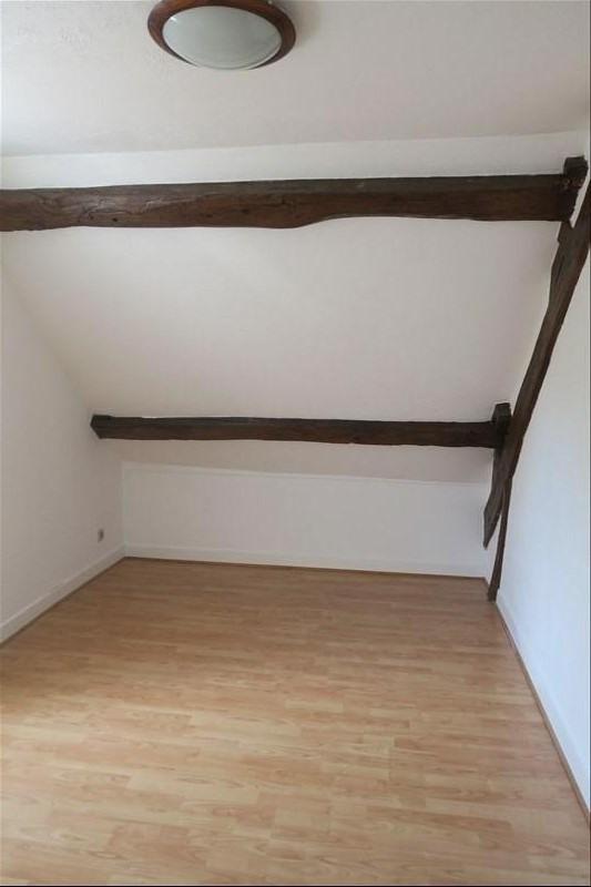 Rental apartment Villiers sur orge 560€ CC - Picture 5