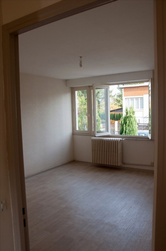 Vente maison / villa Decize 81 800€ - Photo 3
