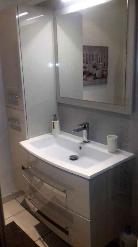 Sale house / villa Le pontet 303450€ - Picture 11