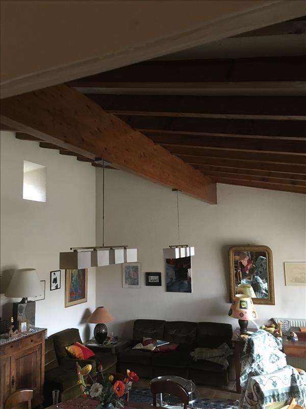 Vente maison / villa Tournon-sur-rhône 175000€ - Photo 3
