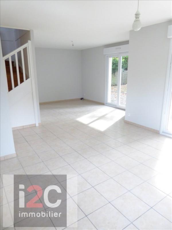 Venta  casa Prevessin-moens 595000€ - Fotografía 6