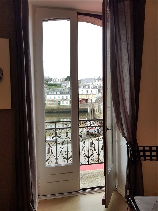 Deluxe sale apartment Auray 261 000€ - Picture 3