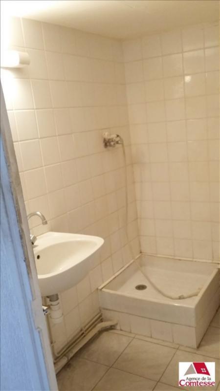 Location appartement Marseille 3ème 496€ CC - Photo 4