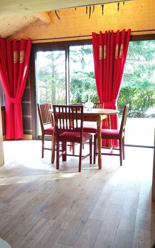 Vendita casa Saint-martin-vésubie 275000€ - Fotografia 2