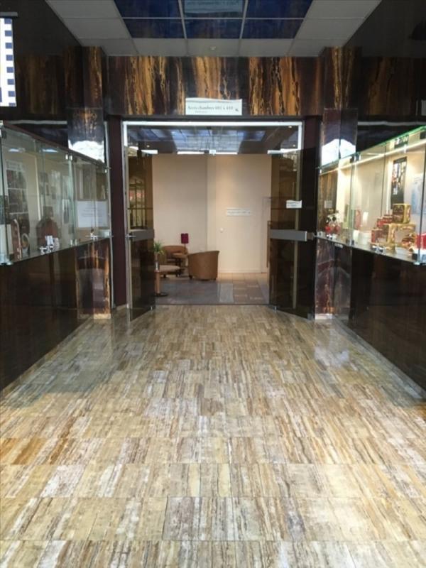 Vente fonds de commerce boutique Fougeres 178160€ - Photo 6