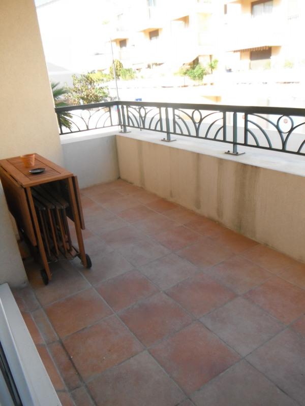 Vente appartement Six fours les plages 207000€ - Photo 6