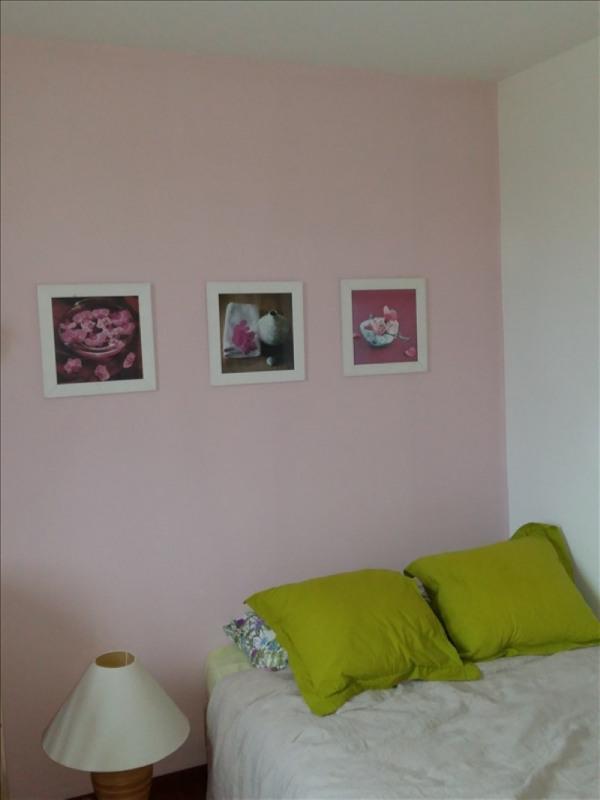 Rental apartment Toulouse 1500€ CC - Picture 7