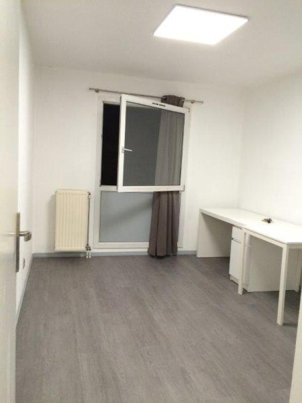 Alquiler  apartamento Strasbourg 600€ CC - Fotografía 10