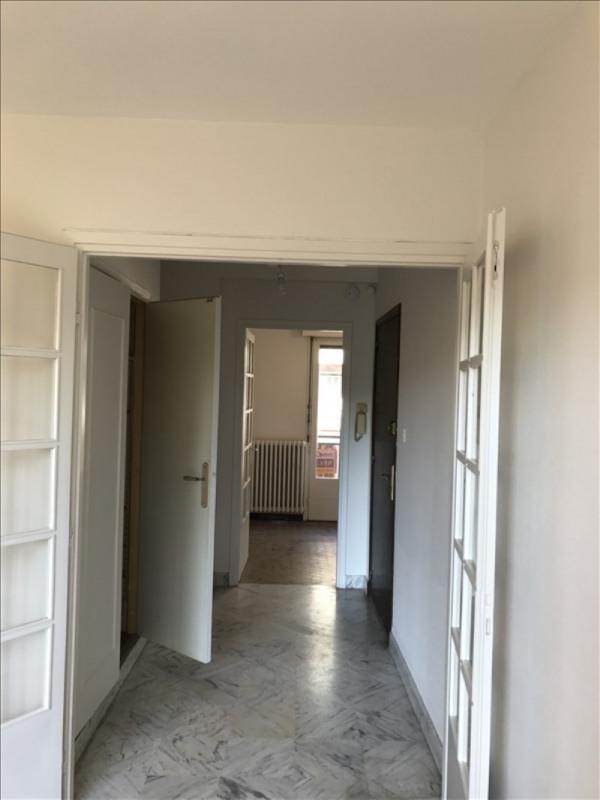 Location appartement Toulouse 670€ CC - Photo 4