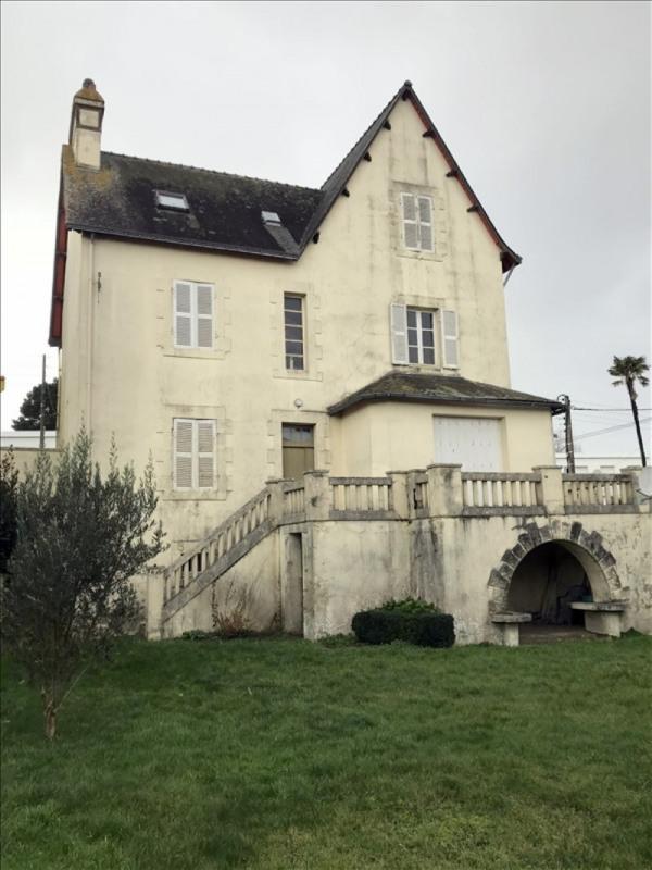 Vente maison / villa Auray 519000€ - Photo 1