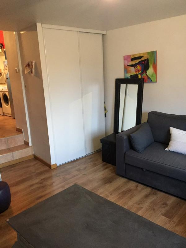 Location appartement Gemenos 600€ CC - Photo 2
