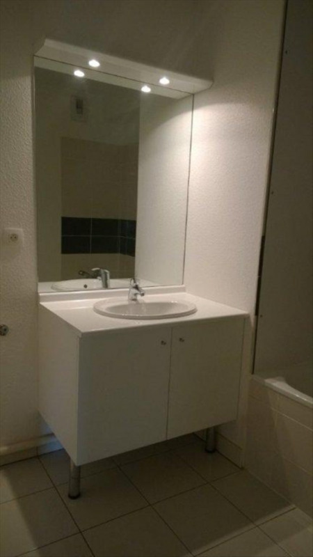 Location appartement Strasbourg 921€ CC - Photo 5
