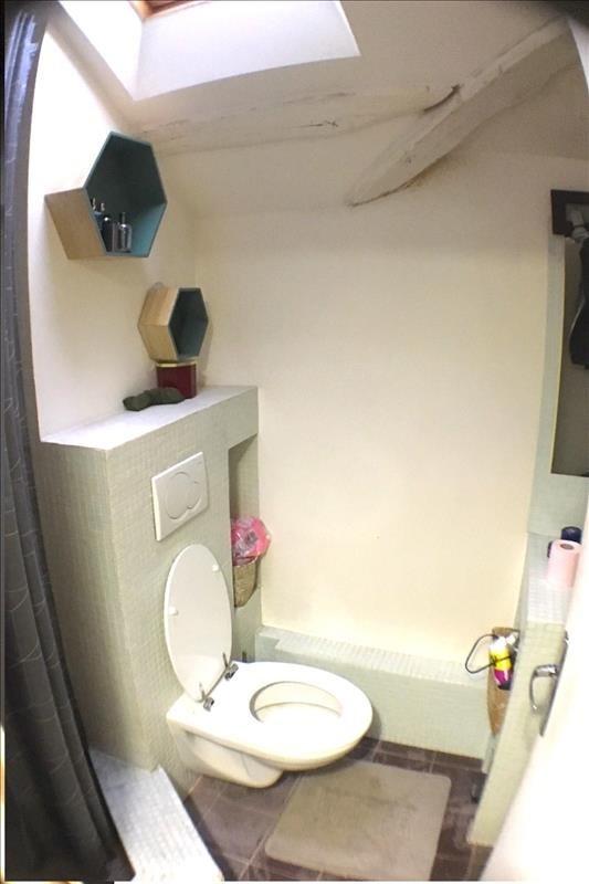 Vente appartement Montfort l amaury 165000€ - Photo 5