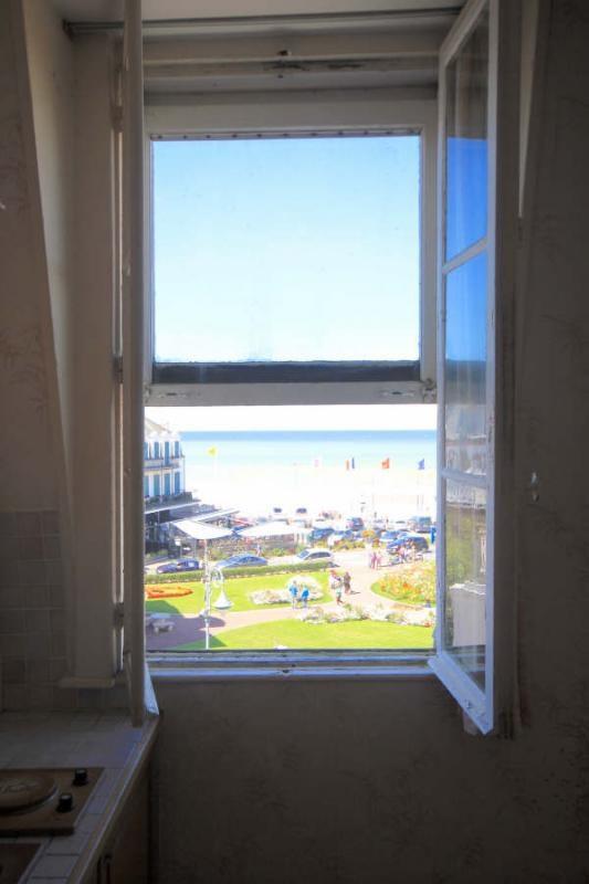 Vente appartement Villers sur mer 129000€ - Photo 5