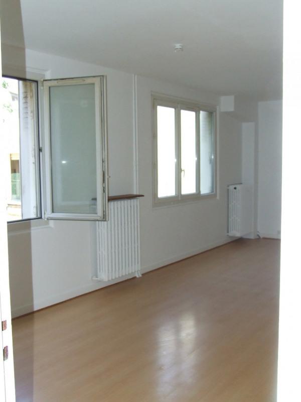 Affitto appartamento Montreuil 750€ CC - Fotografia 8