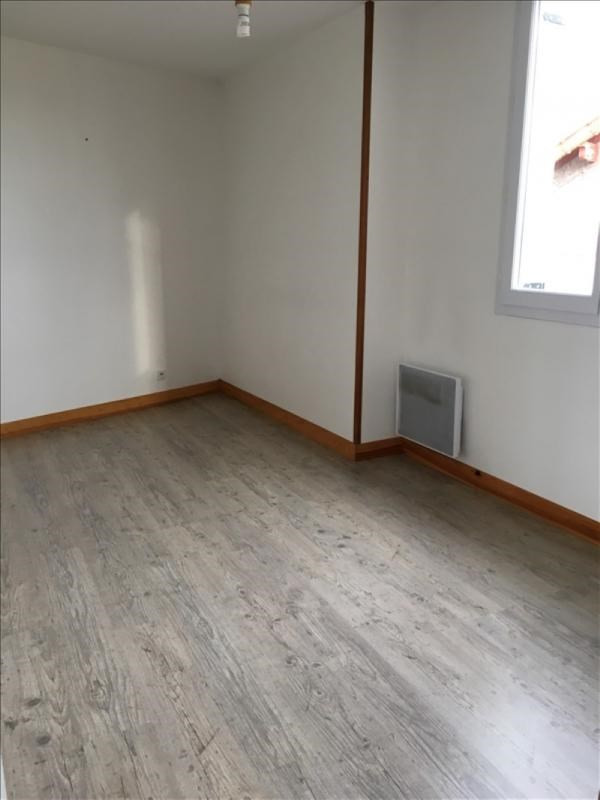 Rental apartment Meaux 820€ CC - Picture 5