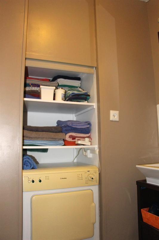 Vente appartement Lille 148000€ - Photo 11