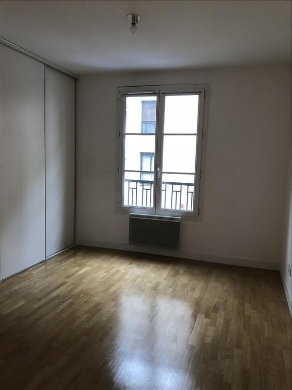 Location appartement Nogent sur marne 1 380€ CC - Photo 4
