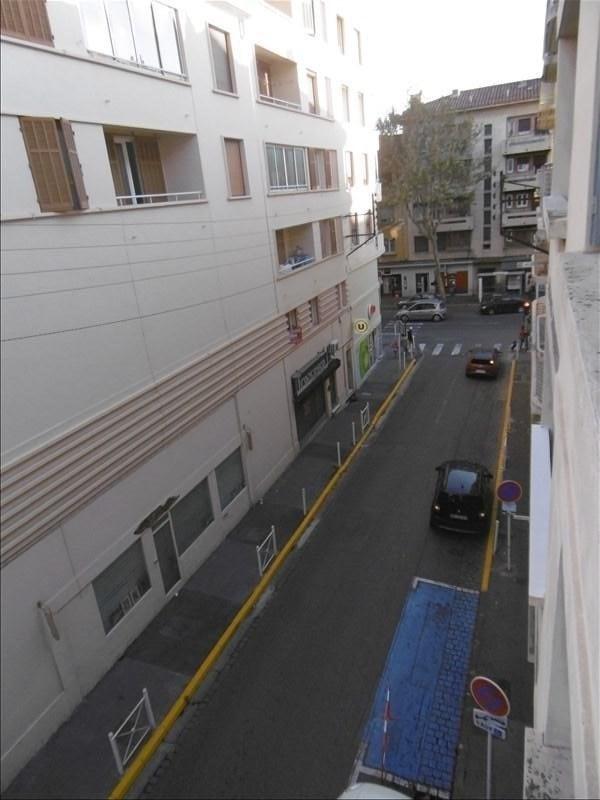 Location appartement Toulon 520€ CC - Photo 9