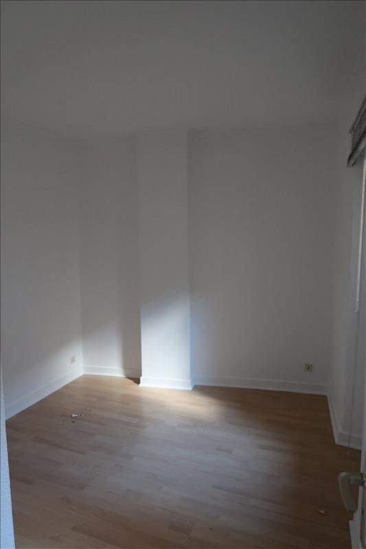 Location appartement Lyon 5ème 840€ CC - Photo 4