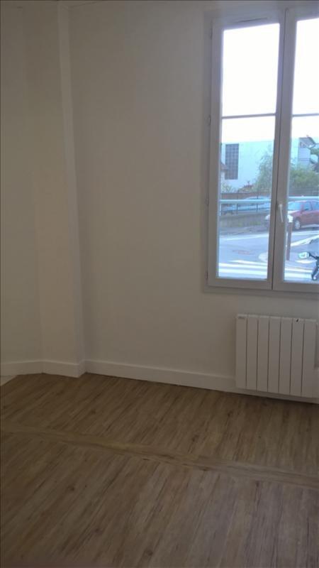 Vente appartement Villejuif 142500€ - Photo 4