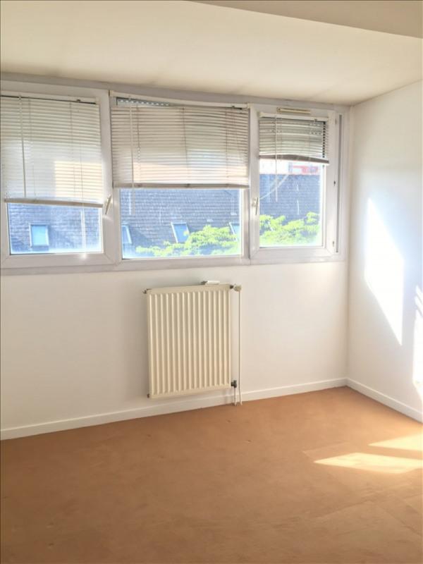 Location appartement Nantes 1395€ CC - Photo 4