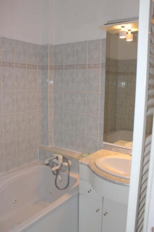 Продажa квартирa Avignon 88000€ - Фото 3
