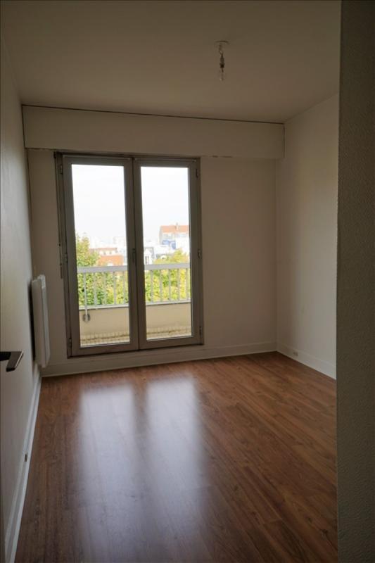 Verhuren  appartement Bois colombes 975€ CC - Foto 4