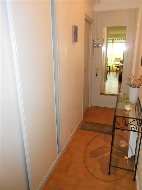 Sale apartment St jean de monts 71000€ - Picture 4