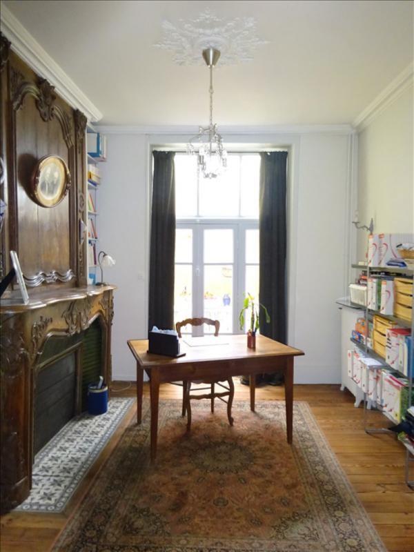 Deluxe sale house / villa Brest 454000€ - Picture 5