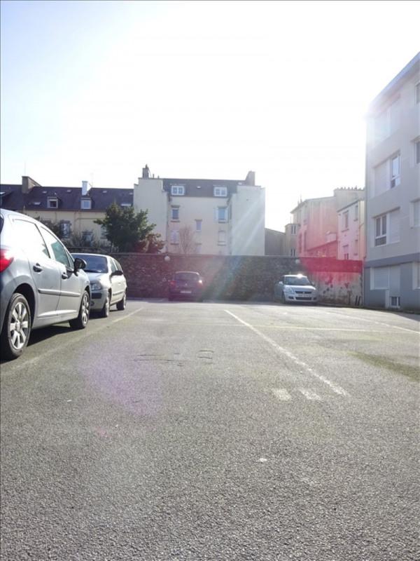 Vente appartement Brest 61500€ - Photo 6