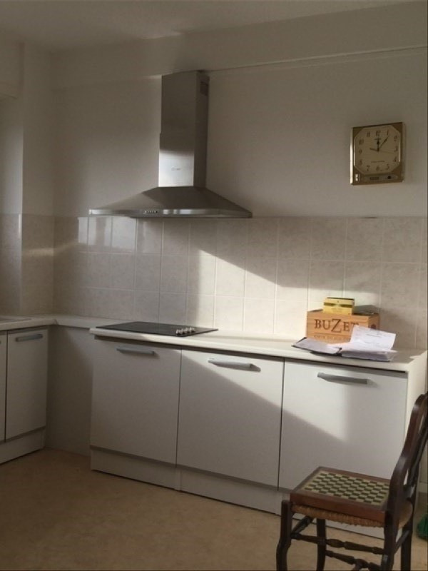 Vente appartement Pau 54000€ - Photo 1