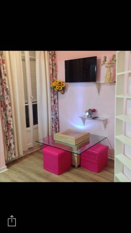 Location appartement Nice 480€ CC - Photo 3