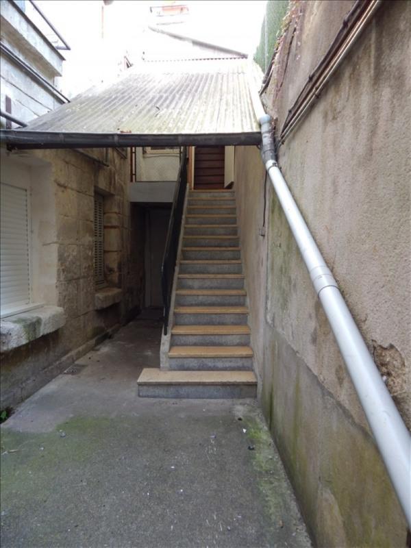 Vente appartement Vendôme 71000€ - Photo 3