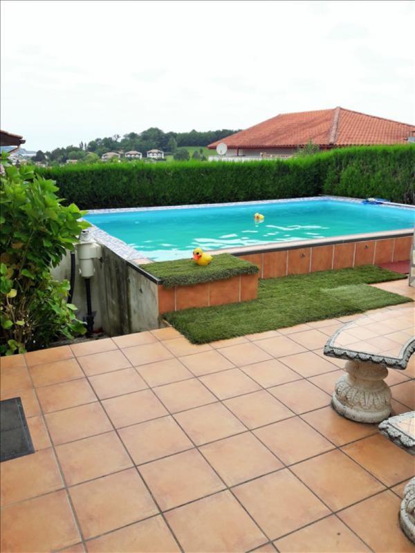 Sale house / villa Hendaye 360000€ - Picture 2