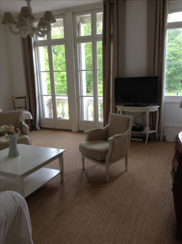 Vente appartement St quentin 159 500€ - Photo 3