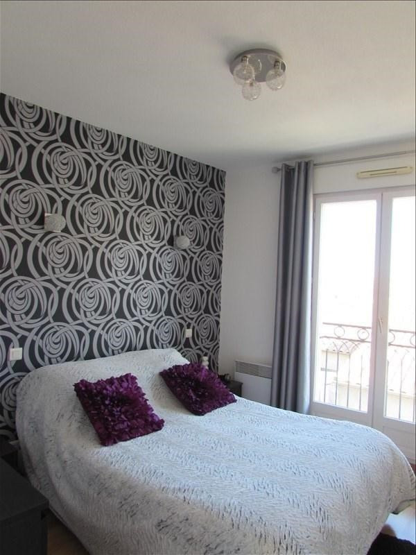 Sale apartment Beziers 122 000€ - Picture 4