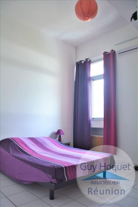 Produit d'investissement appartement St pierre 83000€ - Photo 2