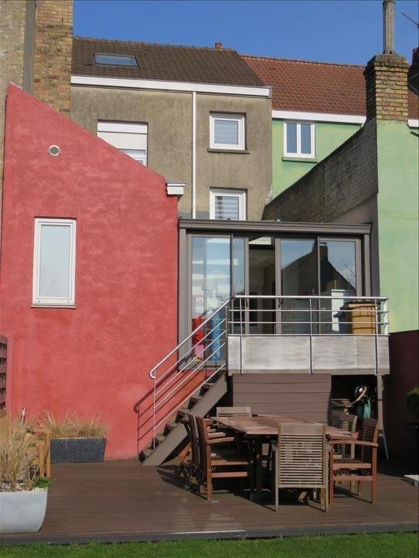 Vente maison / villa Rosendael 273000€ - Photo 13