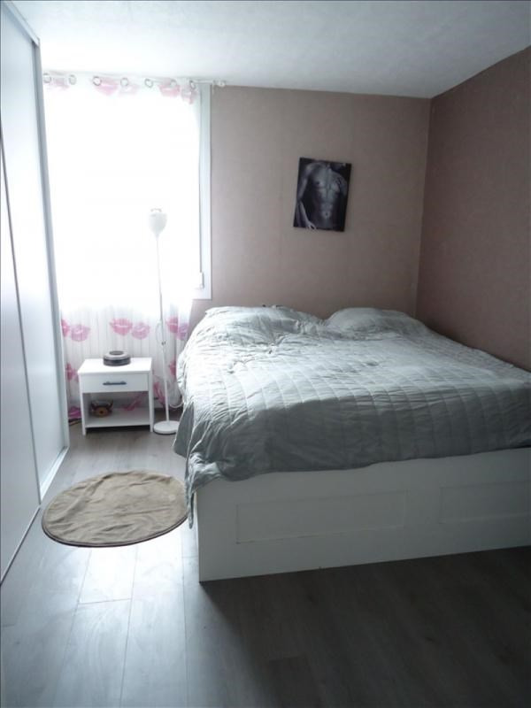 Location appartement Brest 640€ CC - Photo 6