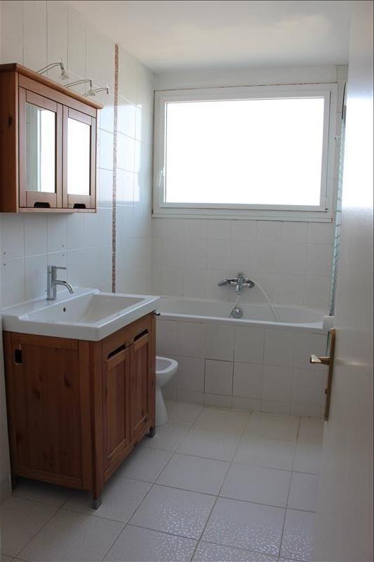 Sale apartment Le pecq 248000€ - Picture 5